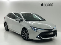 TOYOTA Corolla Touring Sports 2.0 HSD Trend e-CVT